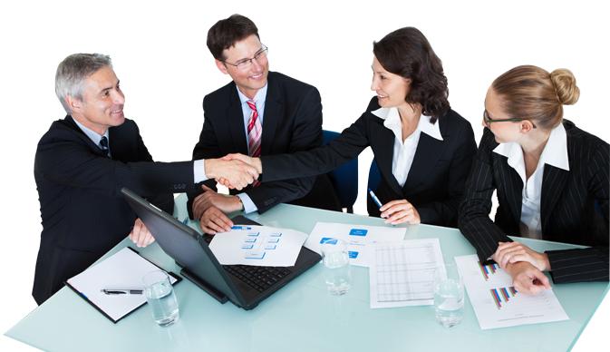 Корект Кредит Груп – Вашият доверен партньор!