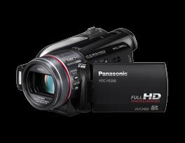 Фото и видеокамери